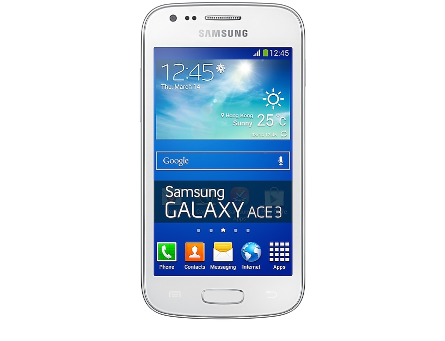 download firmware samsung galaxy ace 3 gt-s7272 indonesia