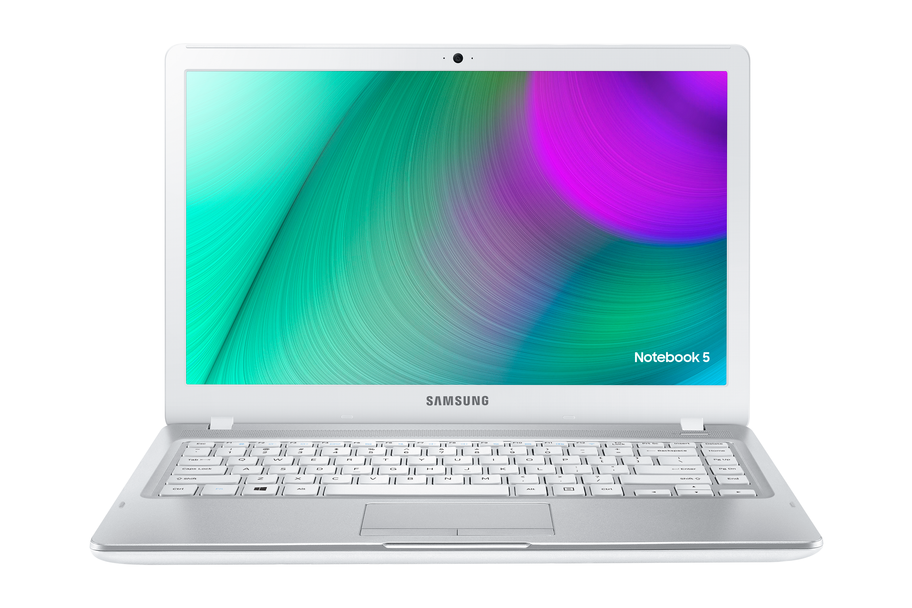 Notebook 5 (NP500R4K-X06)