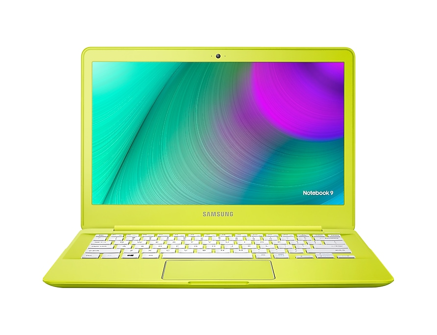 Sam-il-sung Hk_en-notebook-9-np905s3k-k04-np905s3k-k04hk-002-lime-green-limegreen?$PD_GALLERY_L_JPG$