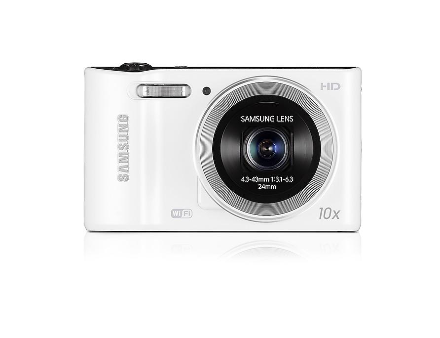 samsung smart camera app apk
