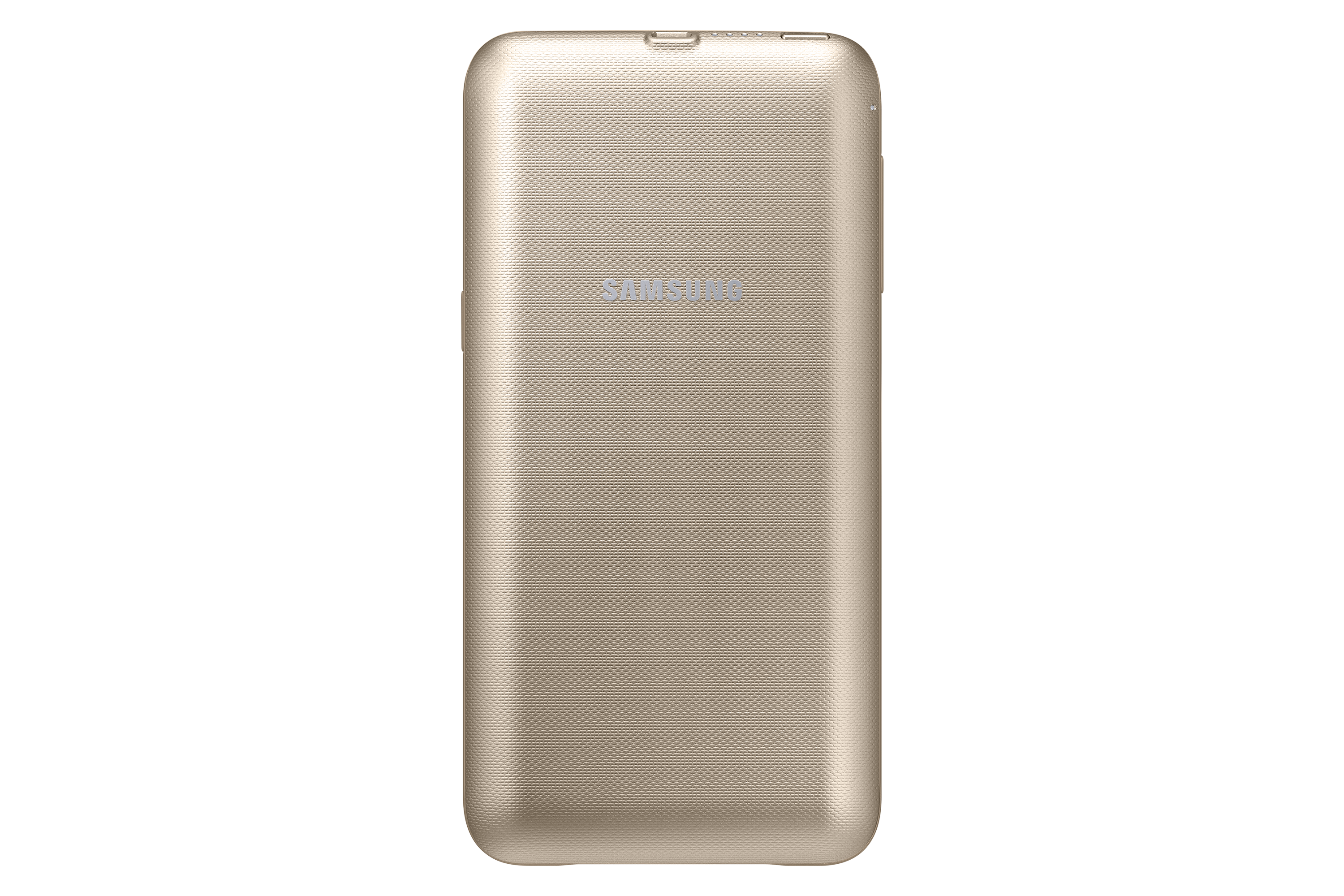Galaxy S6 edge+ Wireless Charger Pack
