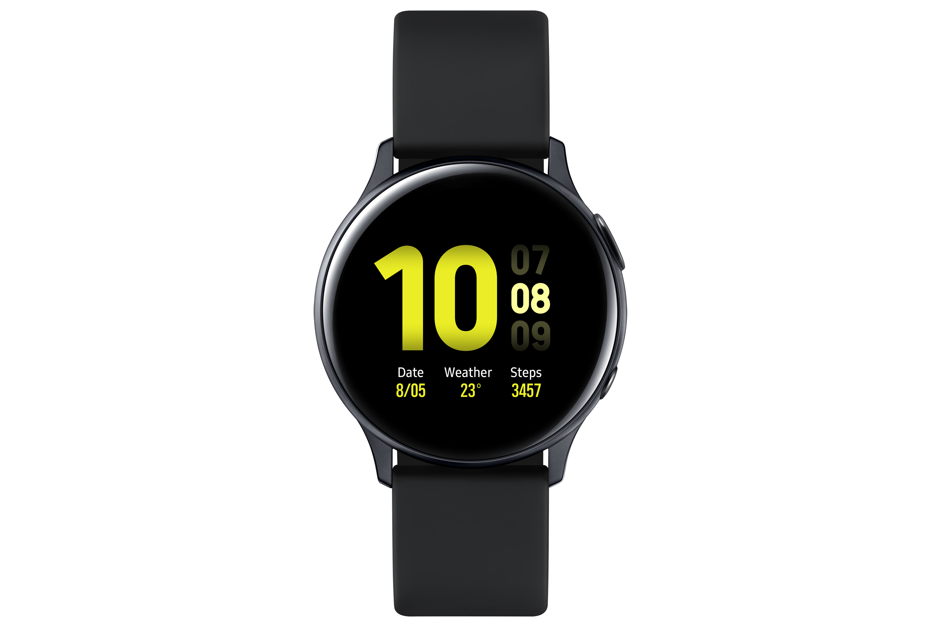 Galaxy Watch Active2 SM-R830