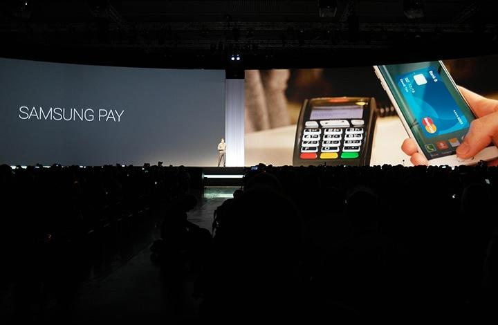 Samsung predstavio Samsung Pay, revolucionarni sustav mobilnog placanja