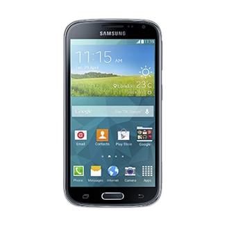 SM-C115 Galaxy K Zoom