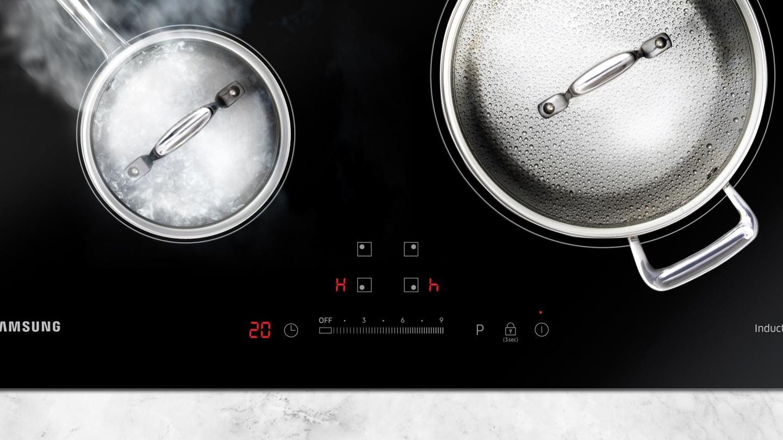Hőmérséklet-érzékelő