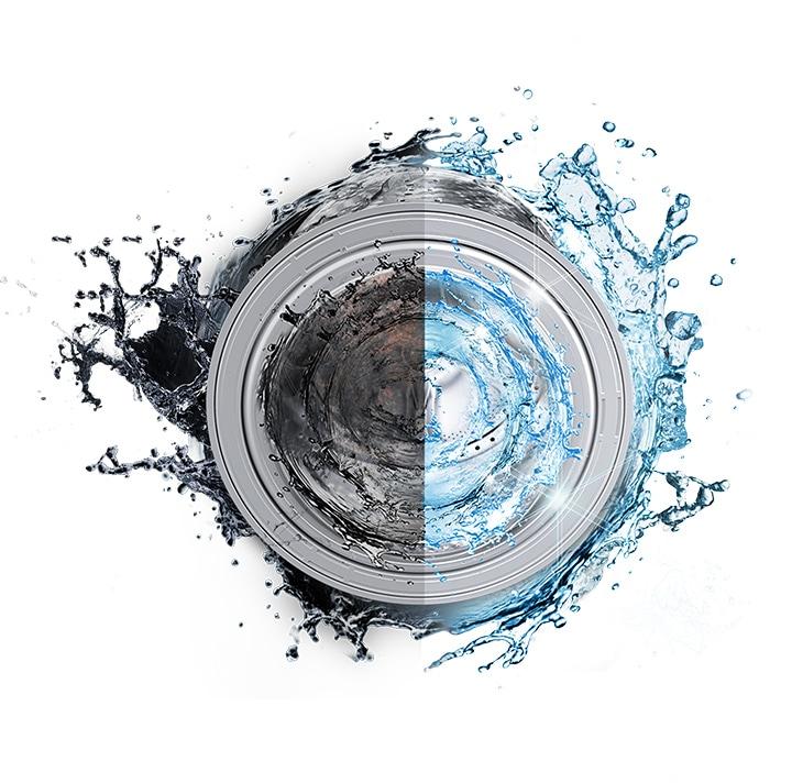 Vegyszerek nélküli tisztítás