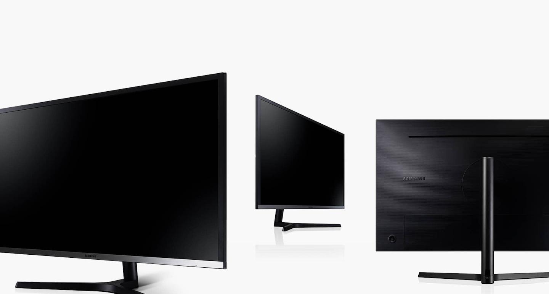 Ultra HD minőség, lenyűgöző látvány