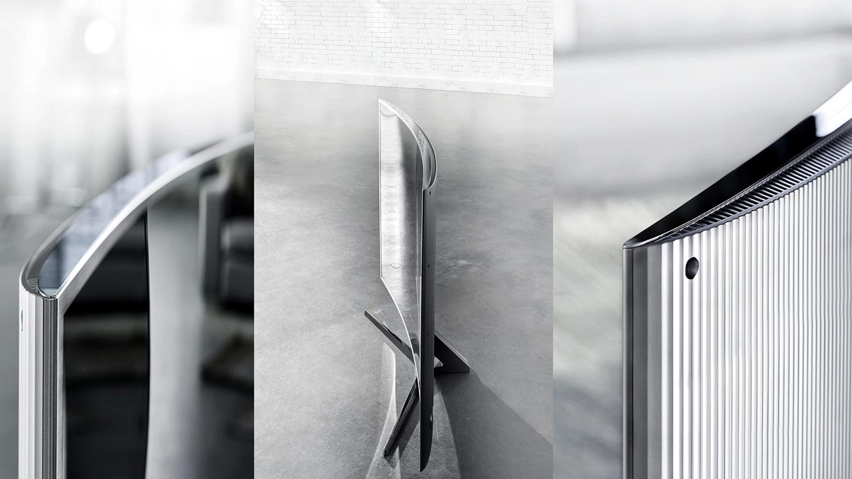Minták, ívek és minimalista elegancia