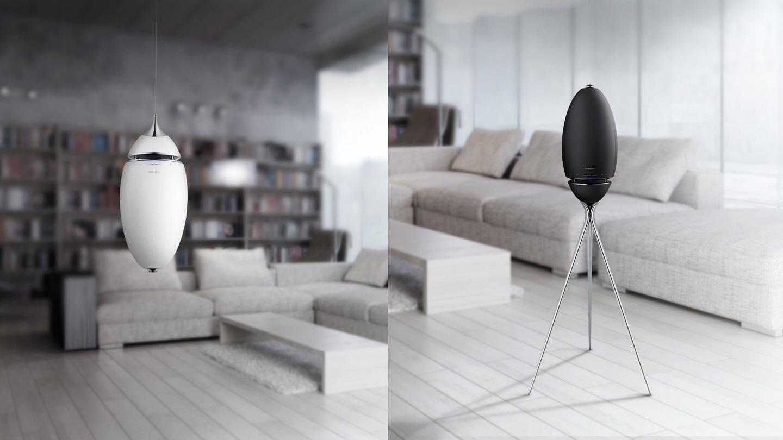 Tökéletes design elem