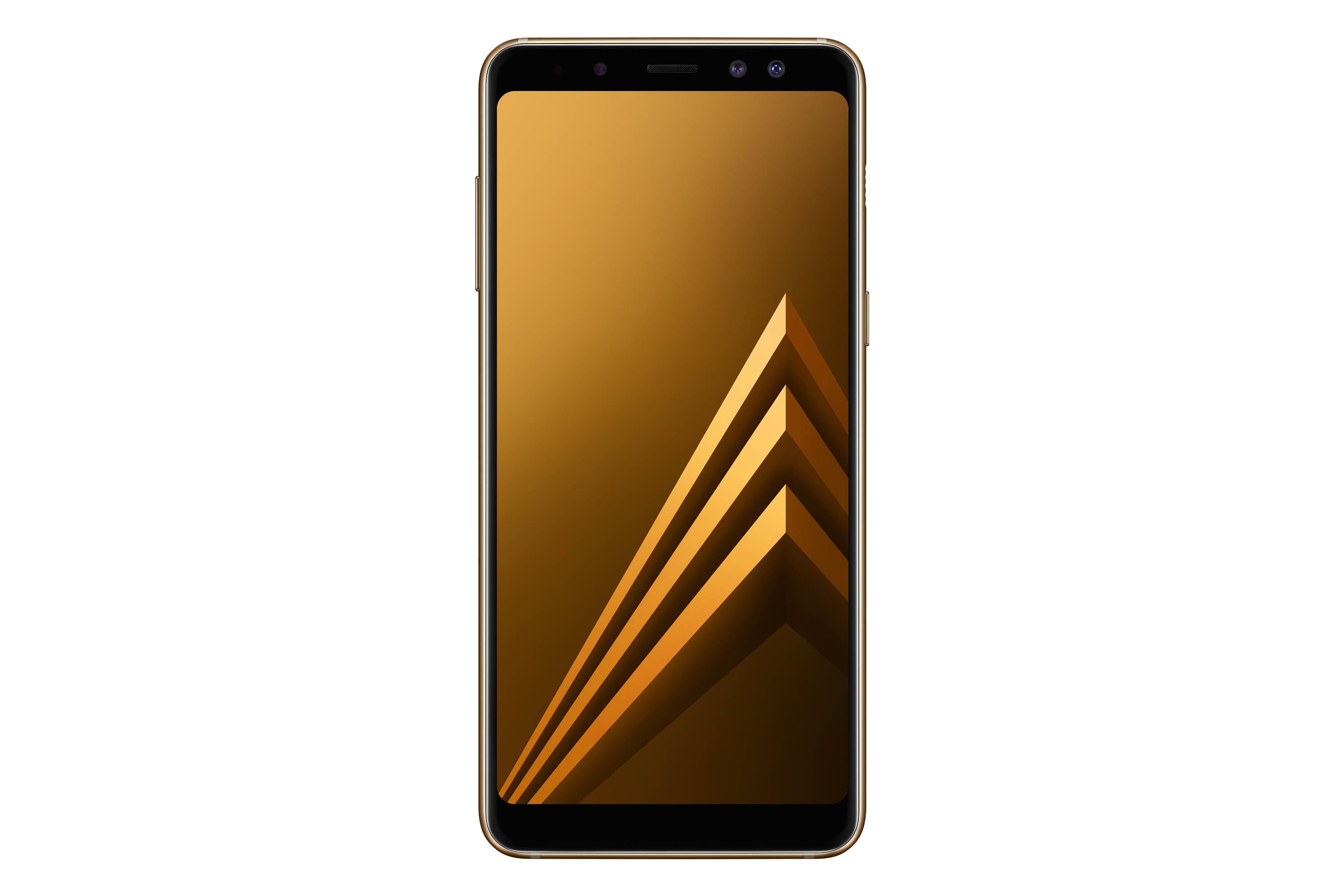 Galaxy A8 (Single Sim)