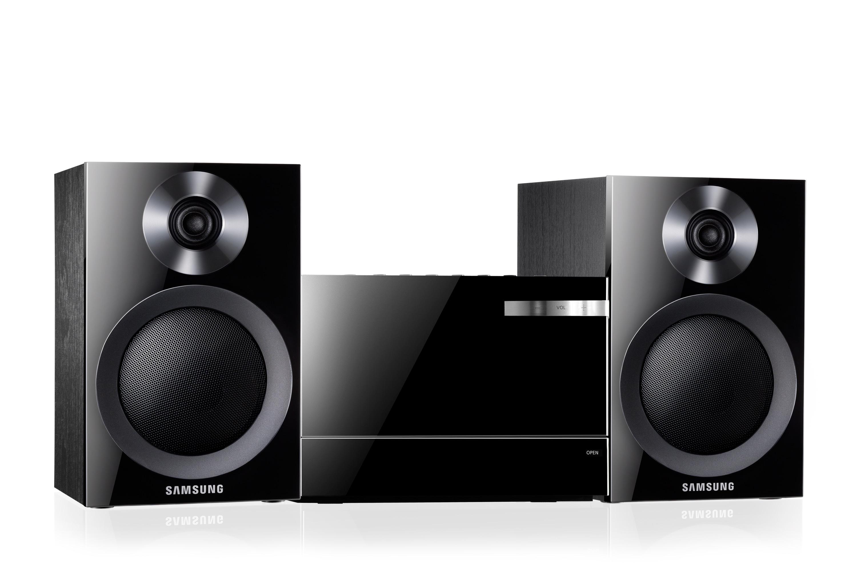 MM-E320 Bal szög Fekete
