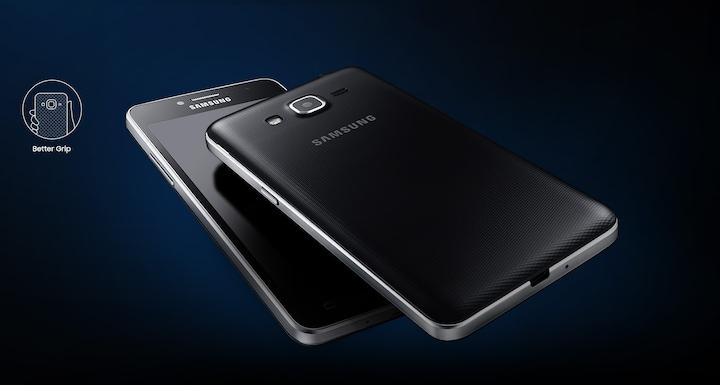 Galaxy J2 Prime Sm G532gzddxid Samsung Business Indonesia