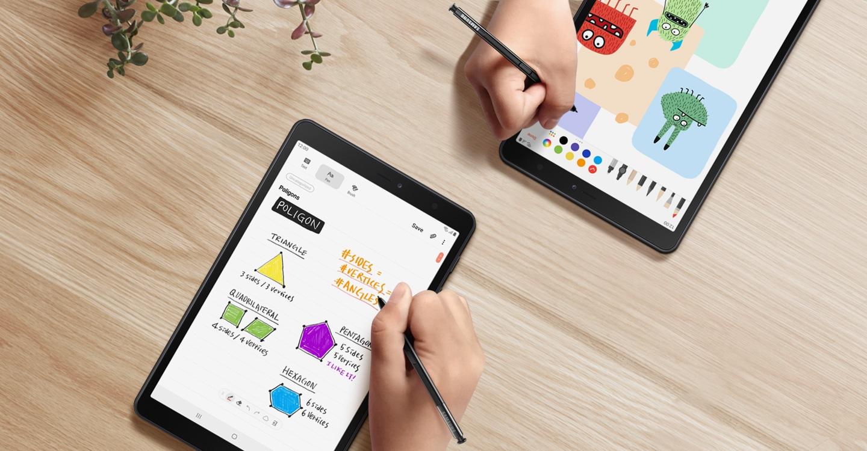 rekomendasi-tablet-sederhana-spesifikasi-anak-bangsa