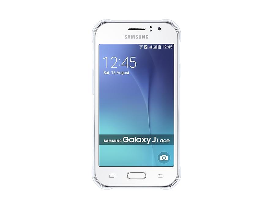Harga dan spesifikasi Samsung J1 Ace 4G LTE