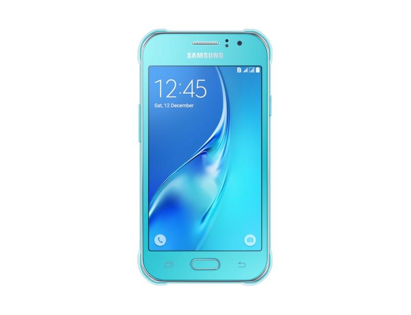Galaxy J1 Ace Ve Sm J111fzbdxid Samsung Business Indonesia