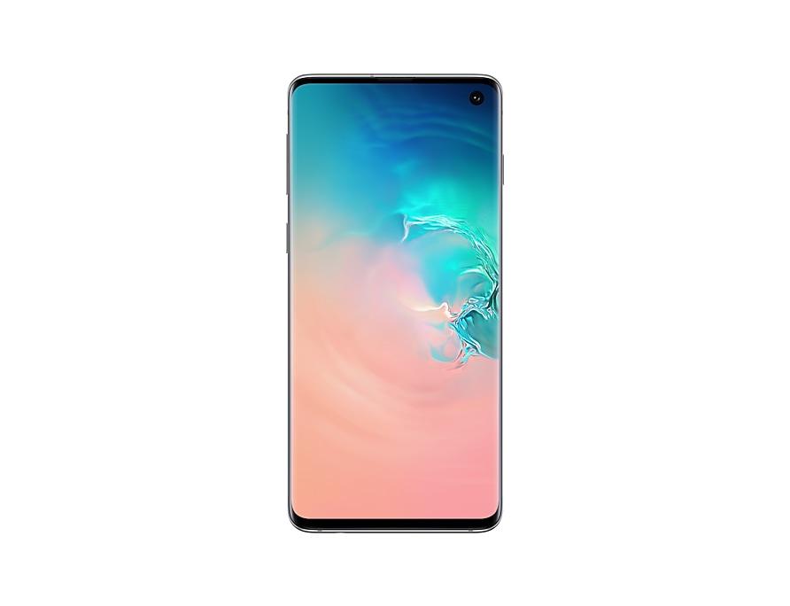 Beli Samsung Galaxy S10 2019 Harga Penawaran Samsung Indonesia
