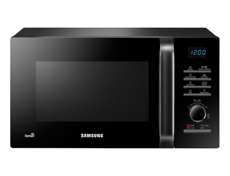 Samsung MG23H3185PK Grill 23 L Oven