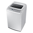 id-top-loader-wa75h4200sg-se-rperspective-dynamic-silver