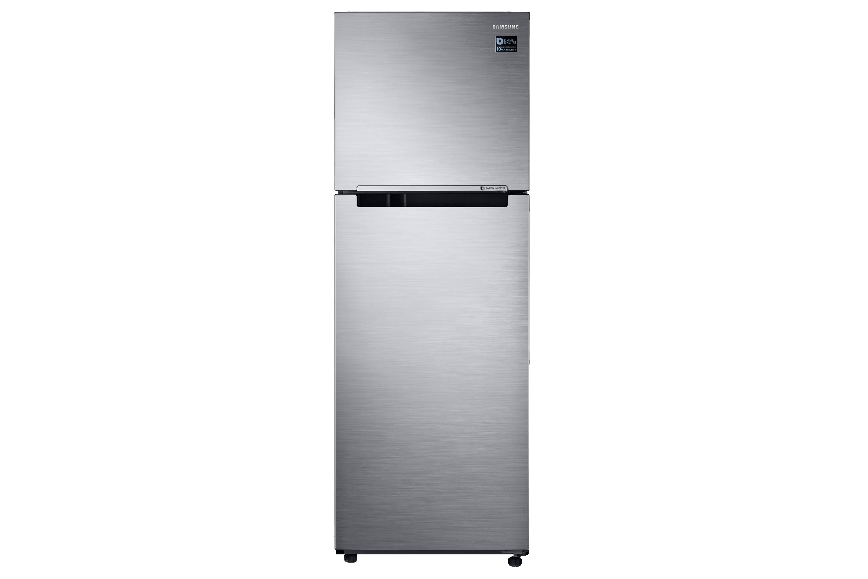 Samsung RT32 2 Pintu Twin Cooling Plus 321 L Harga Kulkas