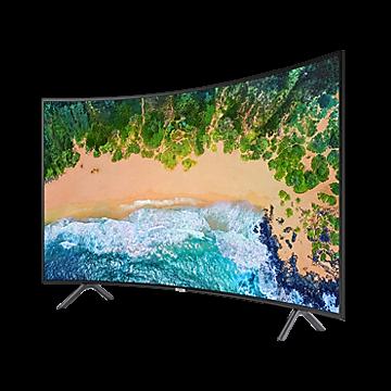 Harga Samsung Tvs 2018 Hd Led Uhd Smart Tv Terbaru Indonesia