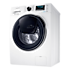 id-washer-ww10k6410qw-se-dynamic-putih