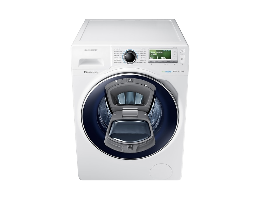 id-washer-ww12k8412ow-se-dynamic-putih