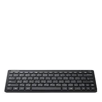 Galaxy Tab 2 Bluetooth Keyboard
