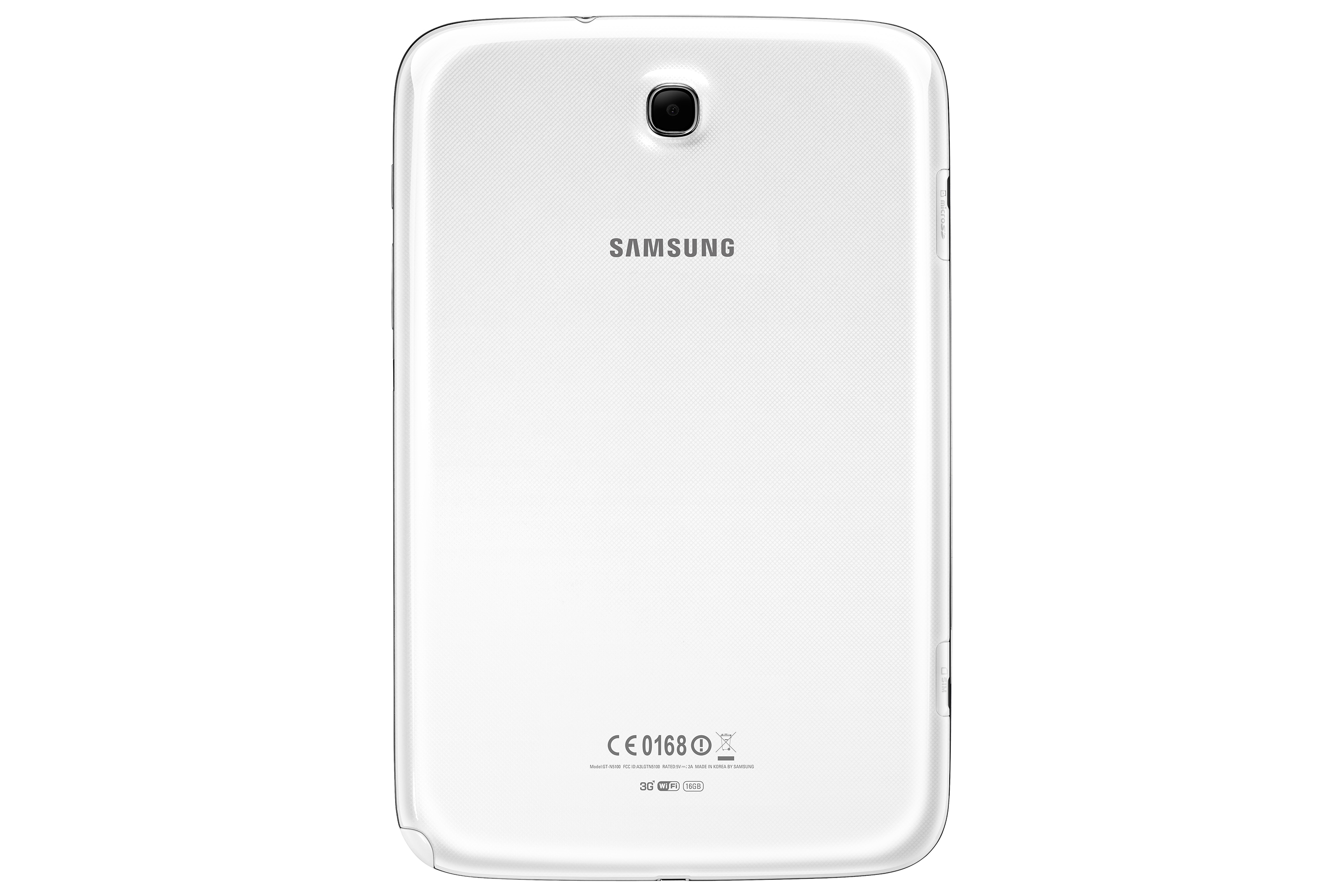 http://images.samsung.com/is/image/samsung/id_GT-N5100ZWAXSE_000179830_Standard?$Download-Source$