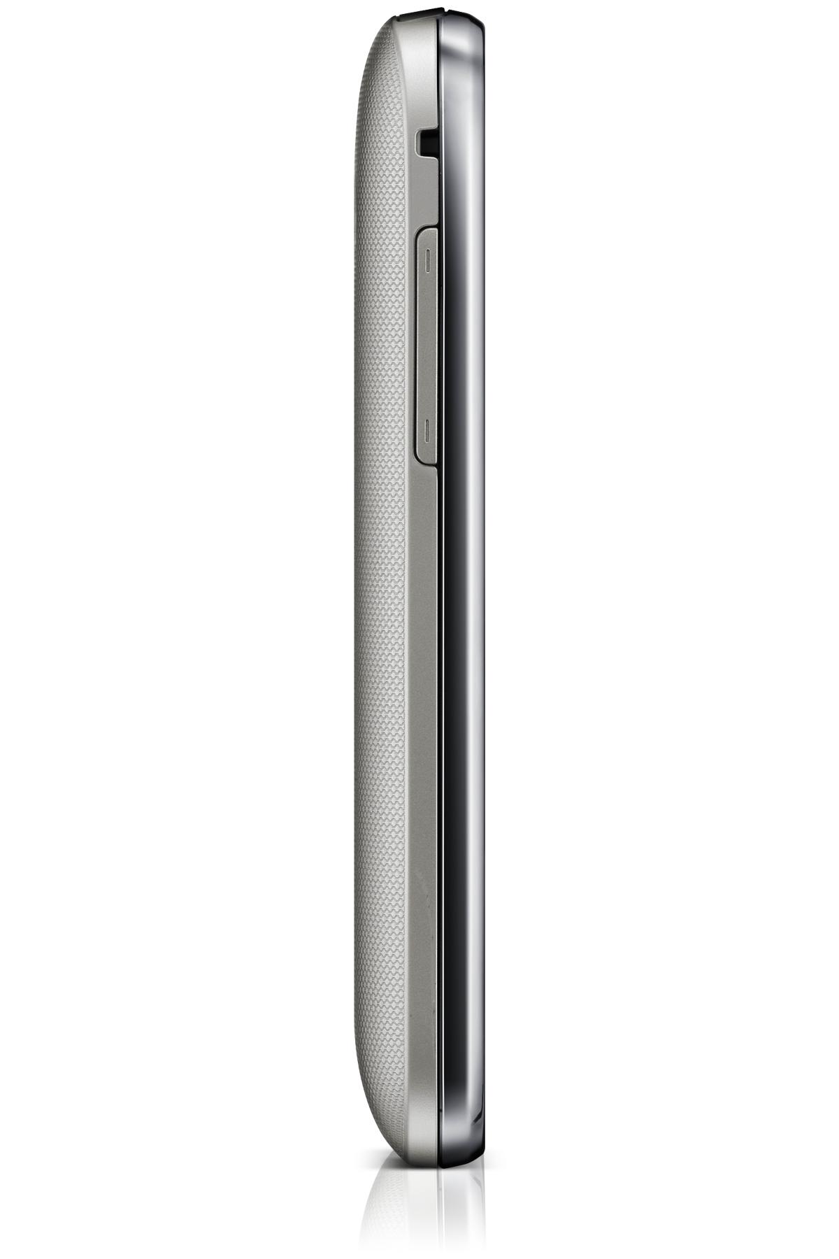 GT-S5360 Kiri
