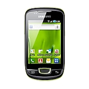 http://images.samsung.com/is/image/samsung/id_GT-S5570EGAXSE_001_Front_thumb?$S2-Thumbnail$
