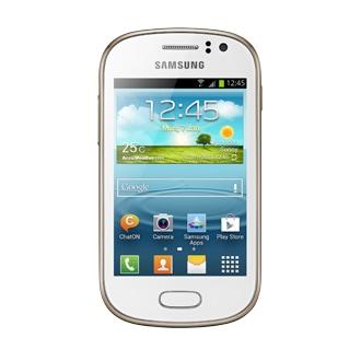 موضوع خاص بطلبات فلاشات Samsung الأصلية فقط