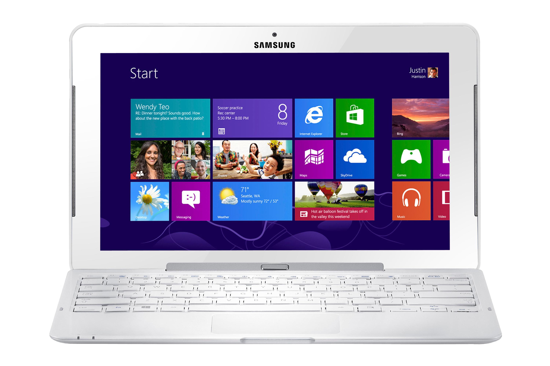 Xe500t1c Dukungan Samsung Indonesia
