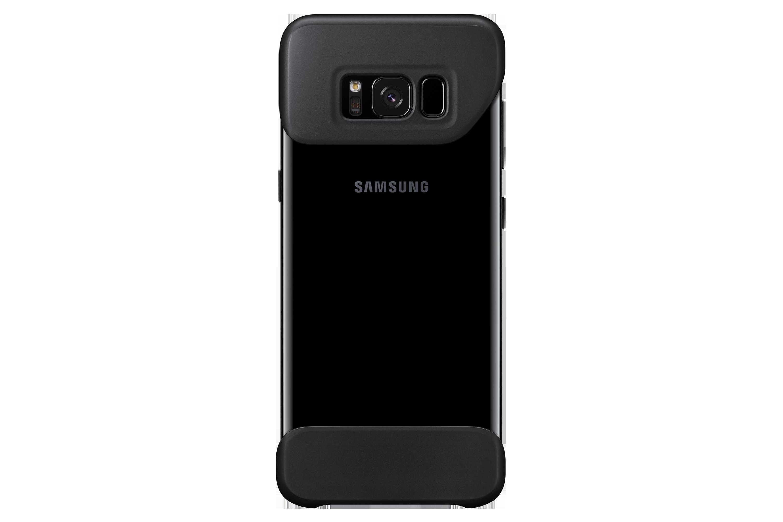 Galaxy S8 2Piece Cover