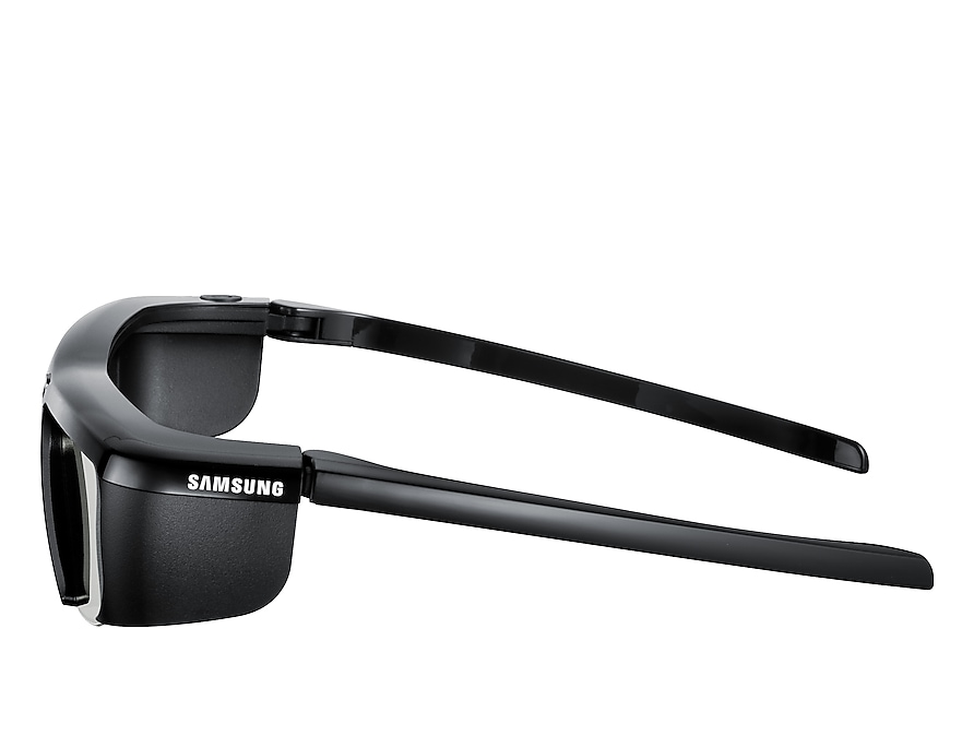 59b2f9c13 3D Television Glasses | Cheap 3D Glasses | Samsung SSG-2100AB/XC