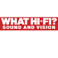 What hifi? Sound and vision
