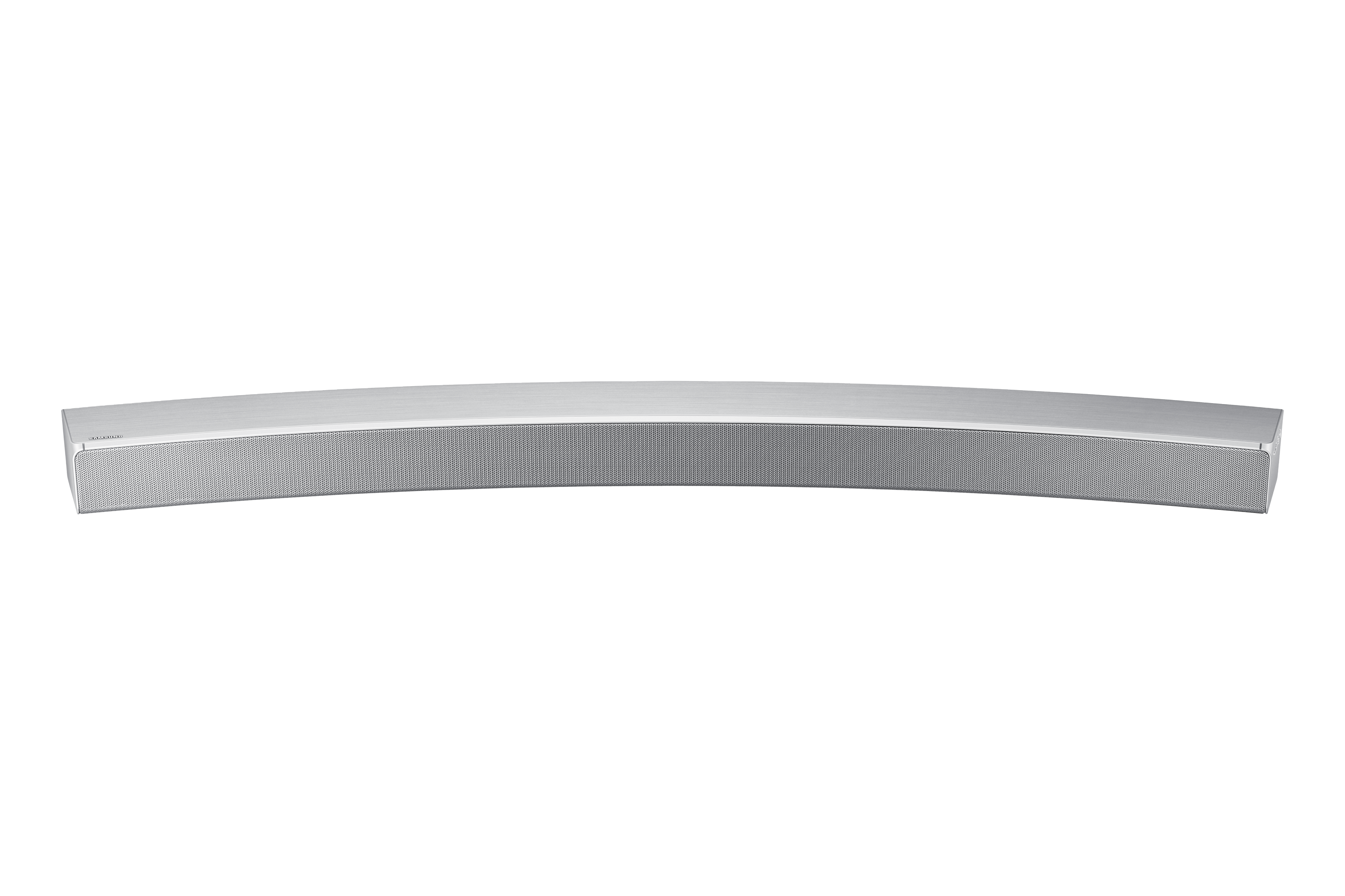HW-MS6501 Wireless Curved Soundbar with Distortion Cancelling