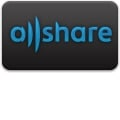AllShare