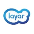 Layar Augmented Reality Browser