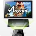Anynet +