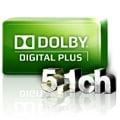 Dolby Pro Logic II