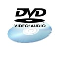 DVD playback