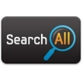 Search All