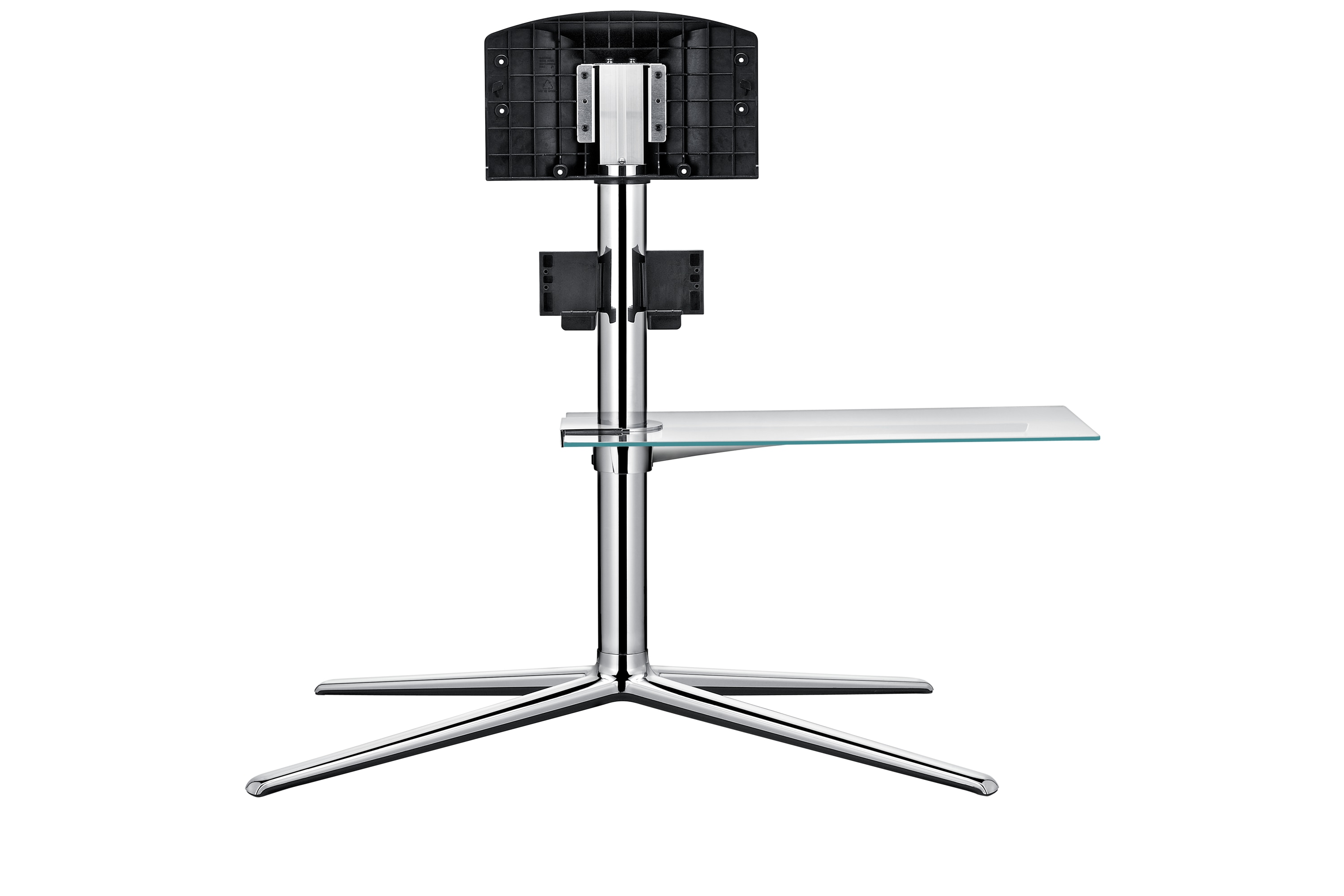 finest selection 96a82 25a37 SMN1000D LED TV Floor Stand | SAMSUNG Ireland