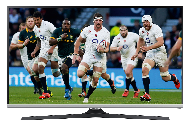"48"" J5100 5 Series Flat Full HD LED TV"