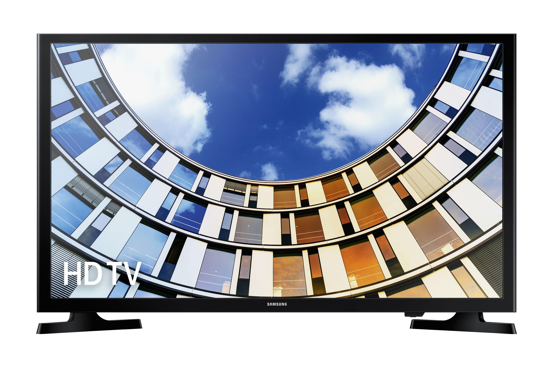 "32"" M4000 HD TV"
