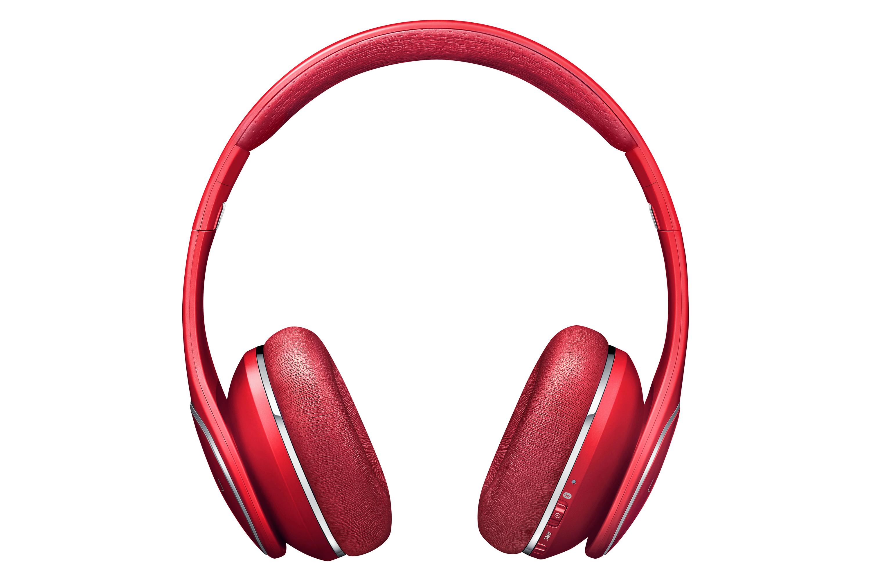 LEVEL On Wireless Headphones