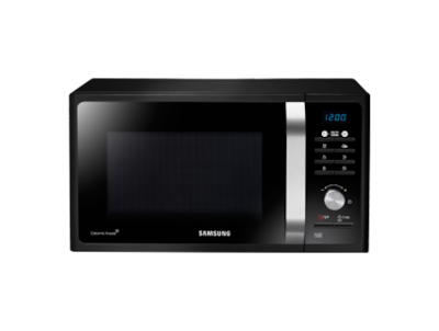 Microwave Oven Solo Ms23f301tak