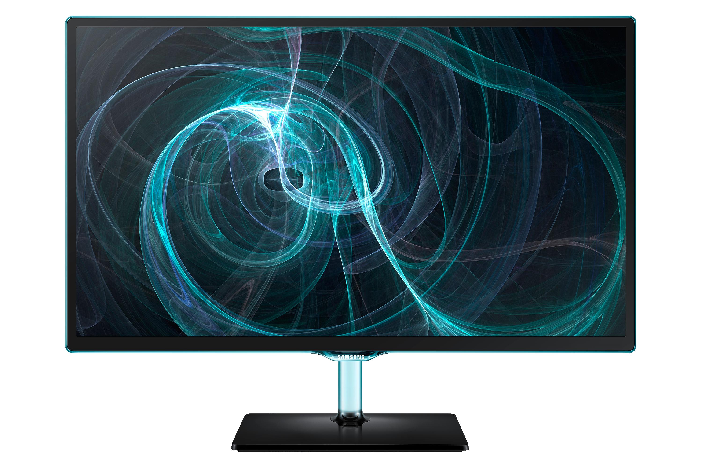 "27"" T27D390EX PLS Full HD HDTV LED Monitor"
