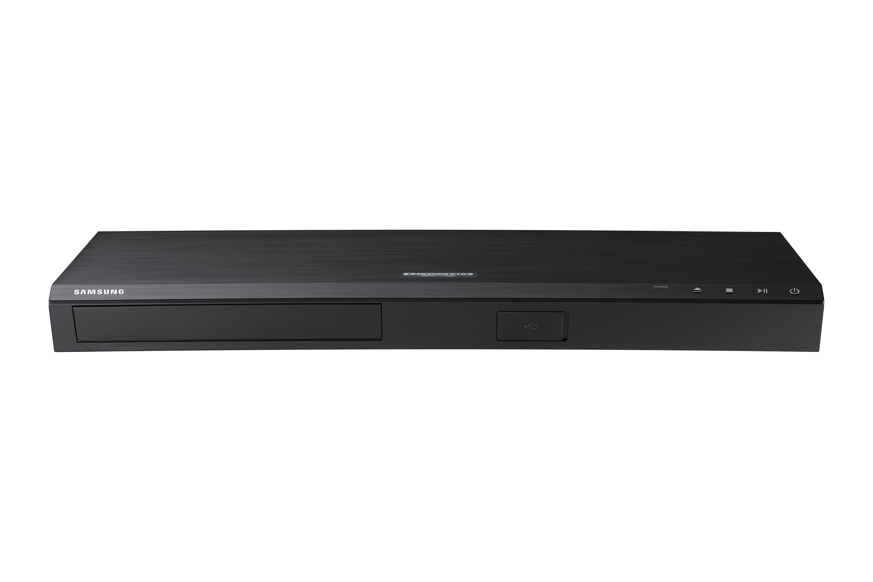 4K UHD Blu-Ray Player UBD-M7500 with HDR Technology