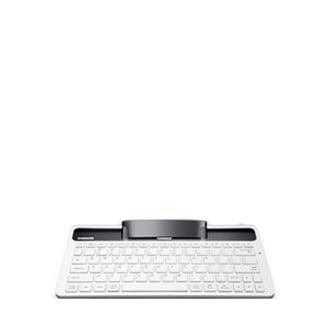 K10UWE KeyBoard Dock